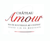 Chateau Amour Medoc