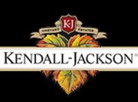 Kendal Jackson
