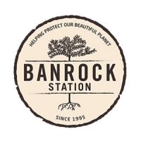 Banrock