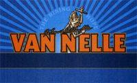 Van Nelle